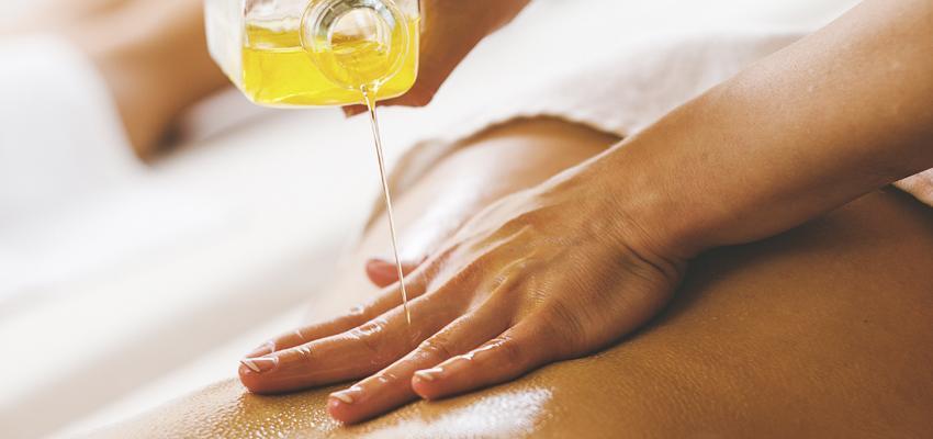 L'huile essentielle antivirale par excellence : le Ravintsara