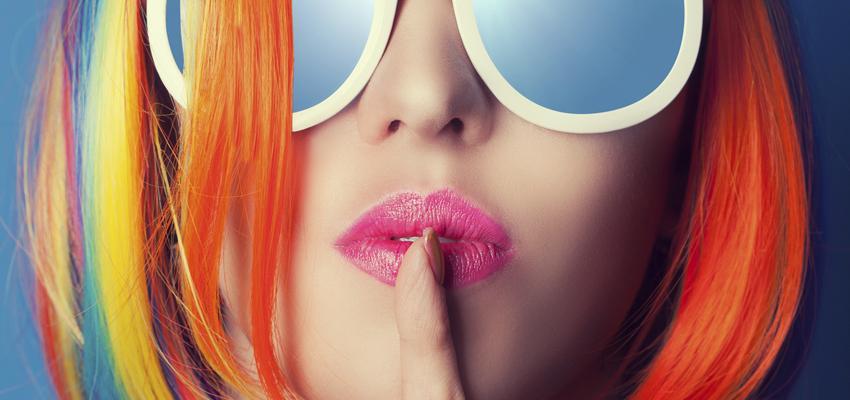 L'hypnose pour la confiance en soi