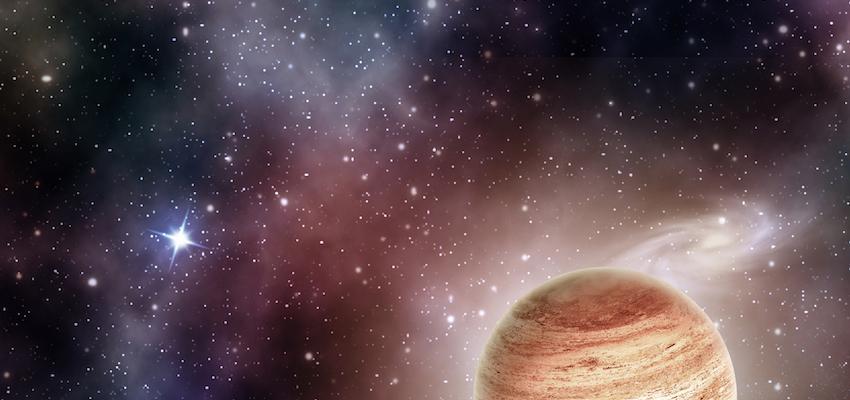 L'influence de Vénus dans le thème astral