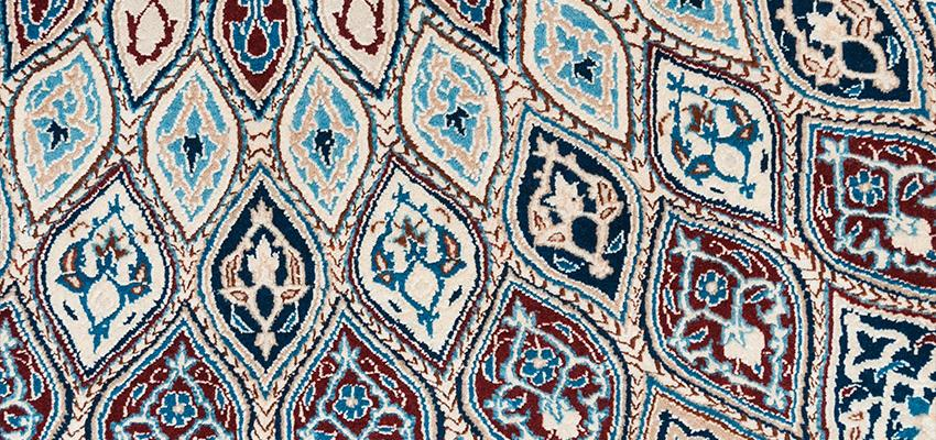 Symboles et interprétation des cartes du Tarot Persan !