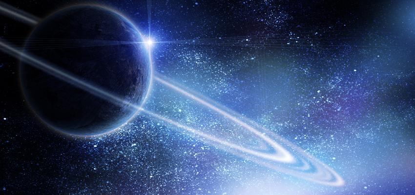 Oracle de Belline : Les Lames Gouvernées de Saturne