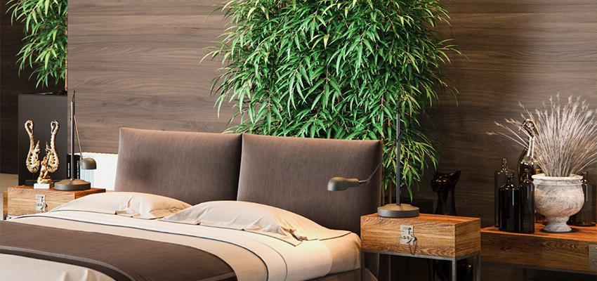 la chambre feng shui conseils et astuces pour harmoniser l 39 espace. Black Bedroom Furniture Sets. Home Design Ideas