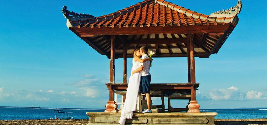 La compatibilité amoureuse selon l'horoscope chinois