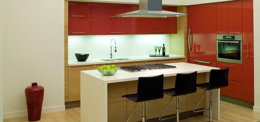 la cuisine feng shui et les avantages dans notre vie. Black Bedroom Furniture Sets. Home Design Ideas