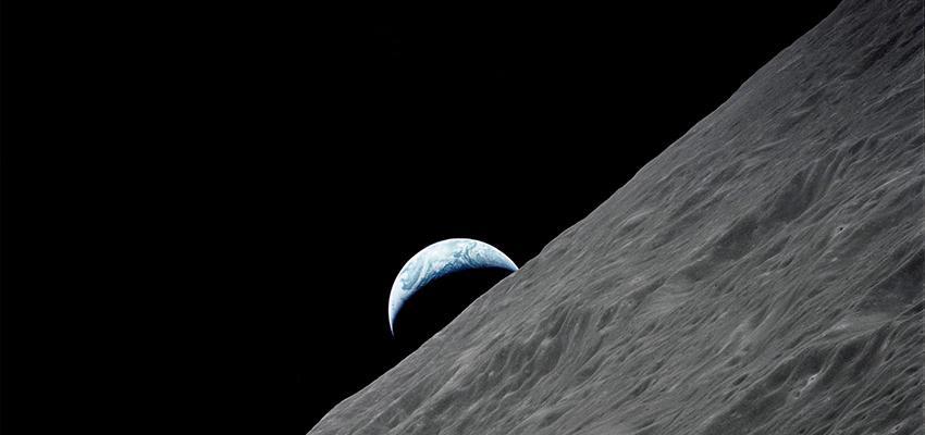 La Nouvelle Lune en votre signe astrologique