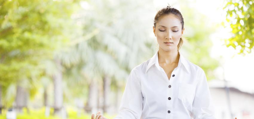 La pratique de mindfulness au travail et ses bénéfices