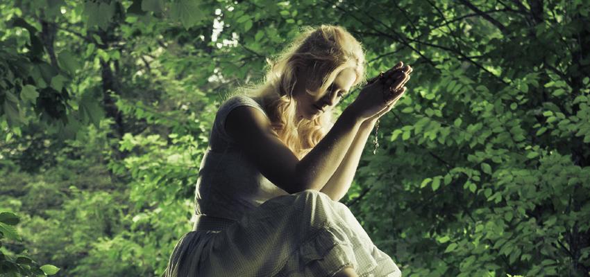 La prière Ho'oponopono, pardonner et se réconcilier