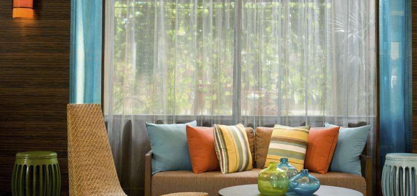 Savez Vous Comment Equilibrer L Energie D Une Nouvelle Maison Avec