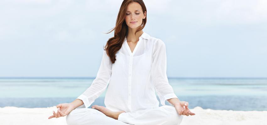 Le karma-yoga : abnégation et amélioration de soi