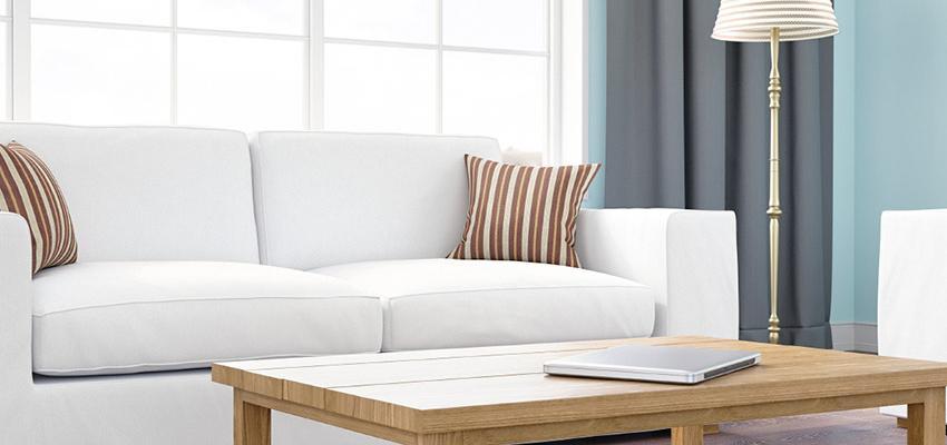 les salon feng shui conseils et astuces pour l 39 harmoniser et profiter de ses bienfaits. Black Bedroom Furniture Sets. Home Design Ideas