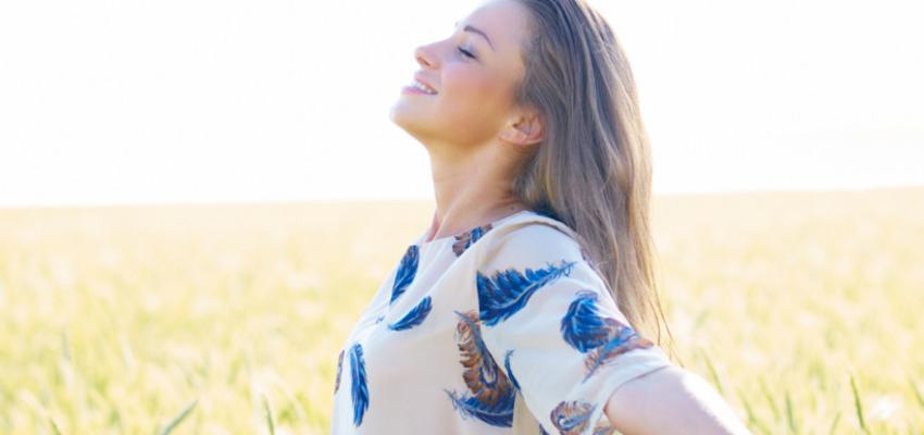 Le secret du bonheur : quelles astuces pour être heureux ?