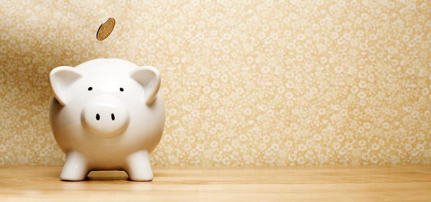 Le tarot divinatoire des finances