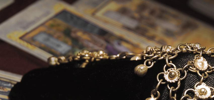 Le tarot tzigane: tout ce qu'il faut savoir