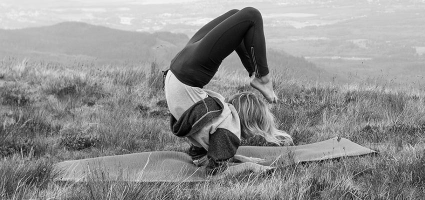 Qu'est-ce que le yoga du rire?