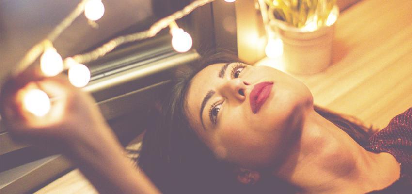 Les 10 signes qui montrent que vous vivez un éveil spirituel