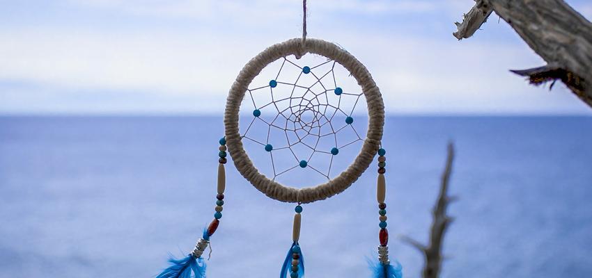 Les amulettes magiques et leur pouvoir