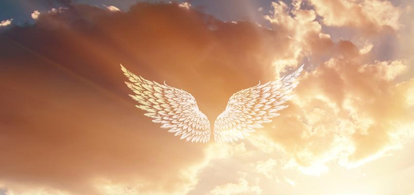 Caractéristiques de l'ange gardien Hahasiah et l'ange gardien Imamiah