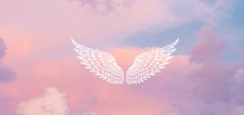Caractéristiques de l'ange gardien Lecabel et l'ange gardien Vasariah