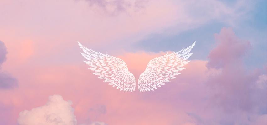 Les anges gardiens Lecabel et Vasariah