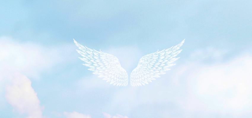 Les anges gardiens Nanael et Nithael