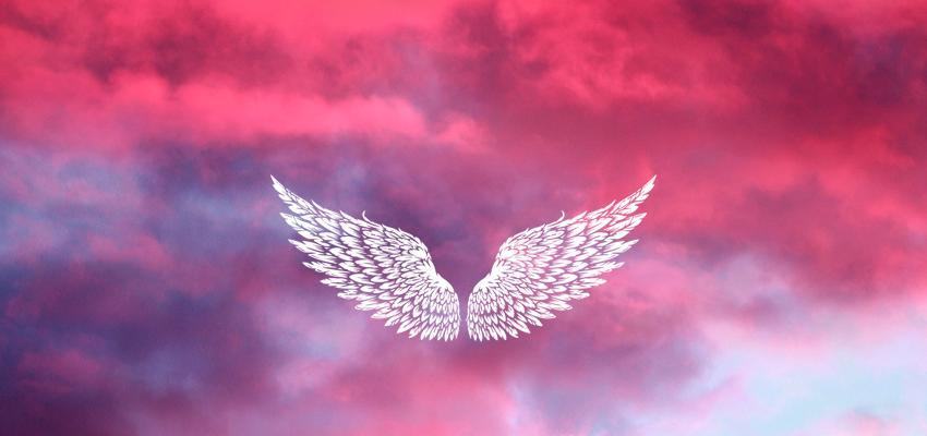 Les anges gardiens Rehael et Ieiazel