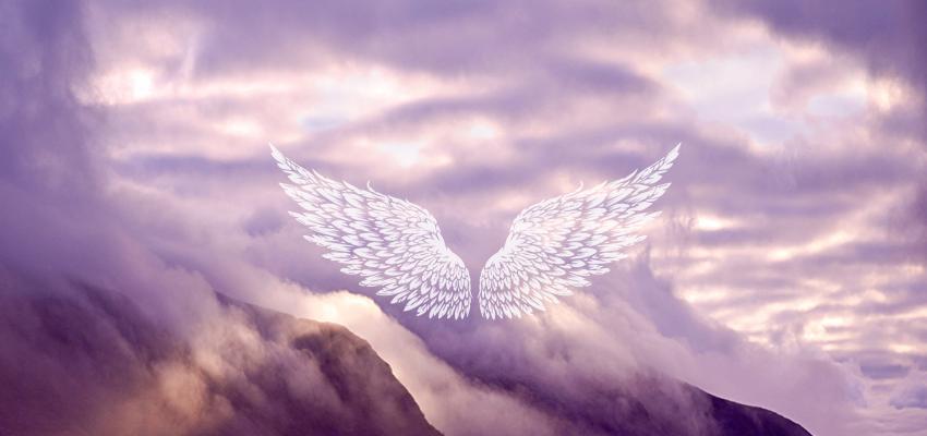 Les anges gardiens Sehaliah et Ariel