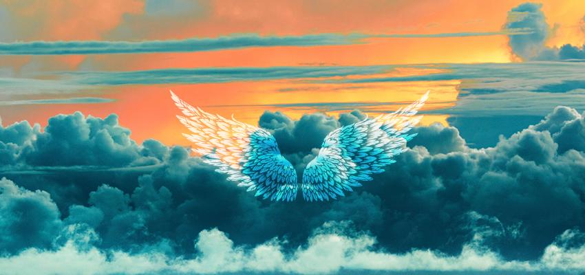 Les anges gardiens Veuliah et Yelaiah