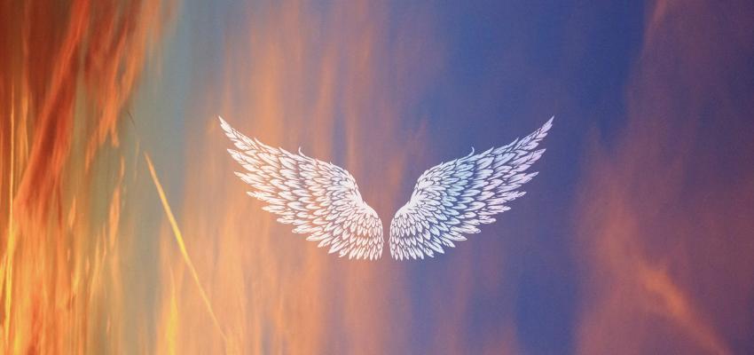 Les anges gardiens Yehuiah et Lehahiah