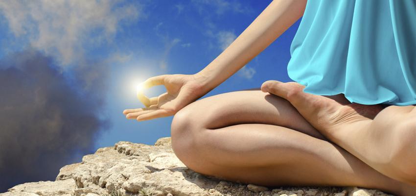 Les bénéfices du yoga pour l'esprit