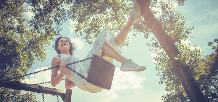 Les bienfaits du Reiki sur le corps et l'esprit