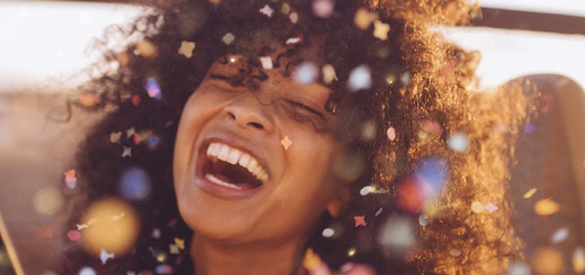 Découvrez les 7 lois spirituelles du succès
