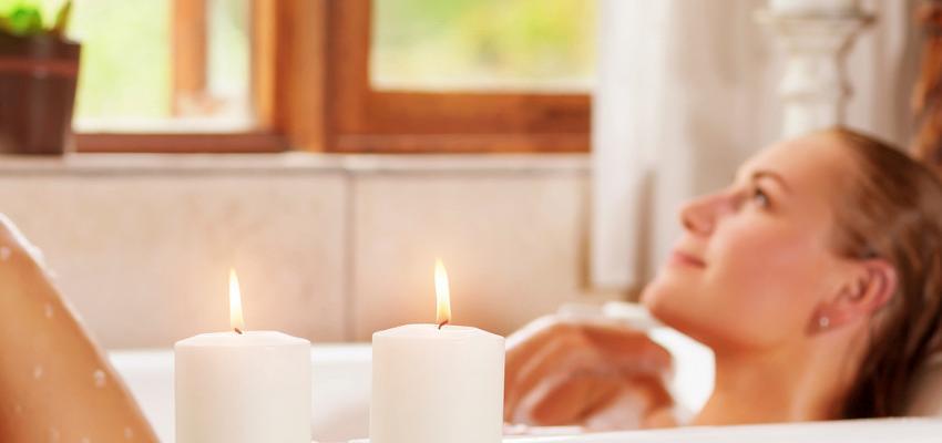 Les miracles du bain de son vibratoire