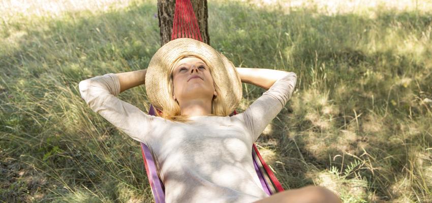 Les rêves lucides : comment ça marche ?