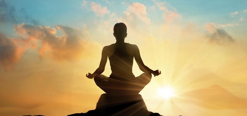 Les sept corps de l'être humain et les chakras