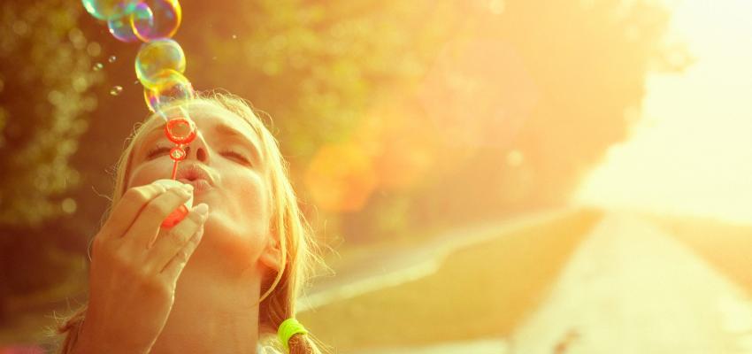 Comment se libérer du karma négatif?