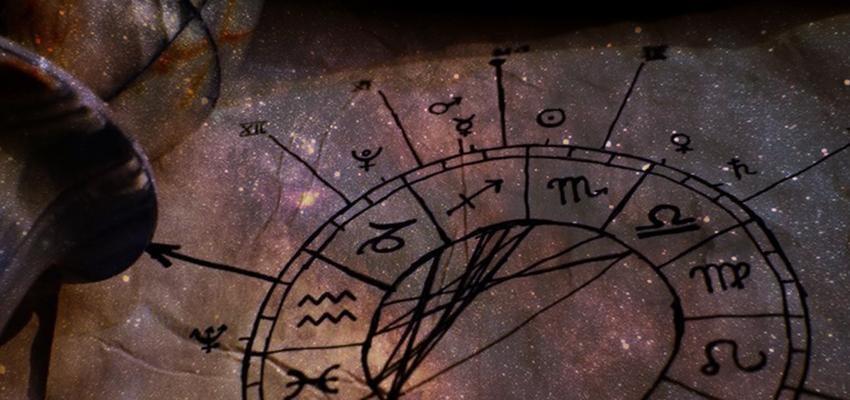 La signification de Lilith en maisons