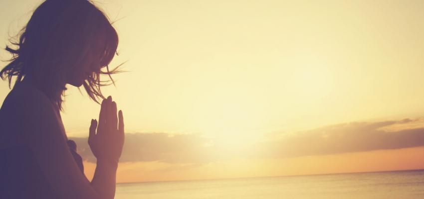 Mantra paix – un voyage spirituel intérieur