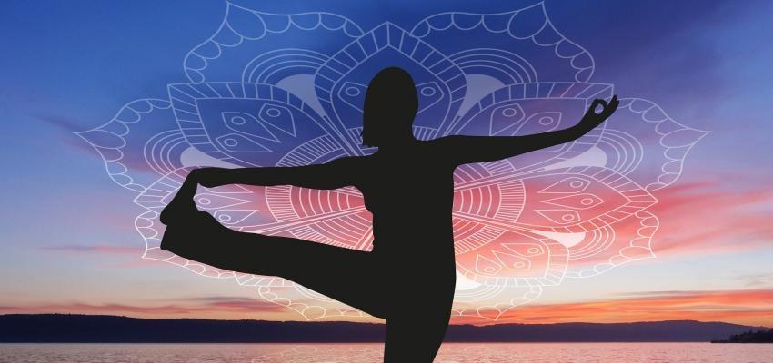 Le mantra de vie basé sur le signe astrologique