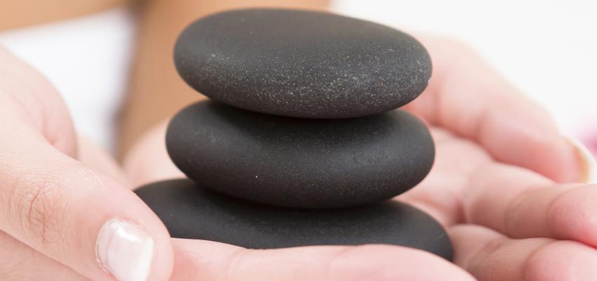 Quelles sont les vertus d'une chambre Feng Shui et ses applications thérapeutiques