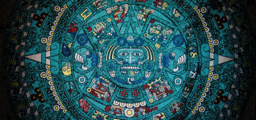 Tout savoir sur le tarot aztèque