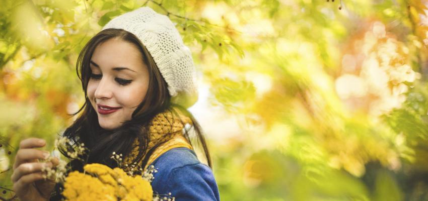 Âmes sensibles : 4 moyens efficaces de vous protéger