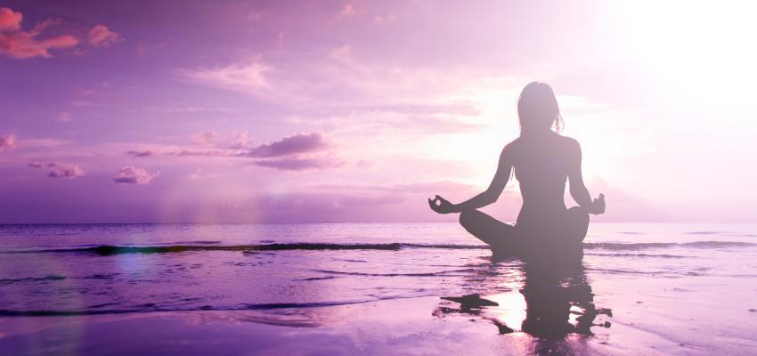Mantra yoga : tout connaître sur sa pratique