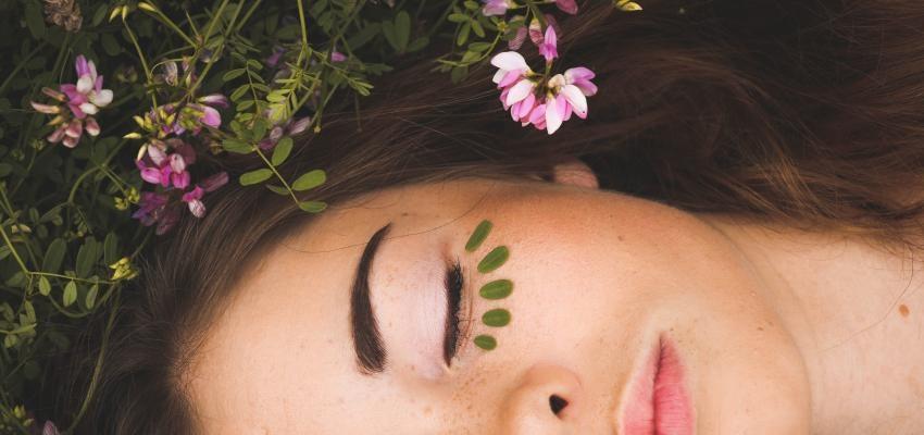 Conseils pour mieux dormir avec Feng Shui