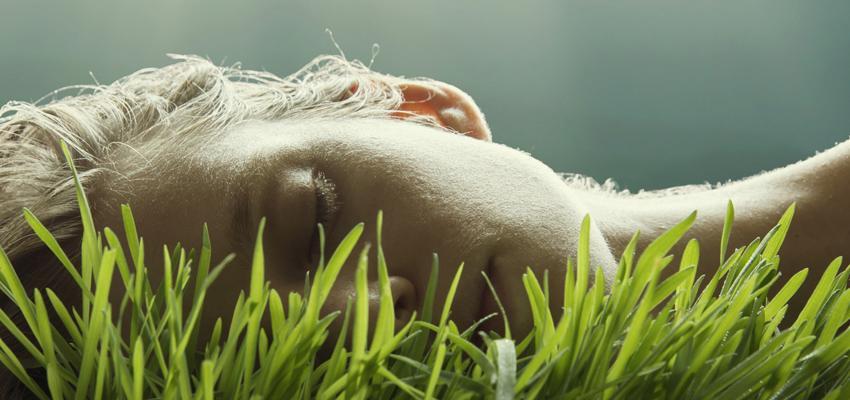 La sophrologie est-elle efficace pour améliorer la détente et le sommeil ?