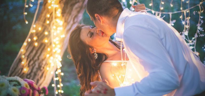 Filtre d'amour : rituel magique pour l'amour, le sexe et la passion