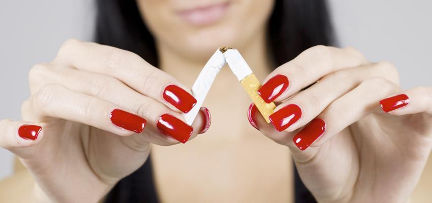 L'hypnose est-elle efficace pour arrêter de fumer ?