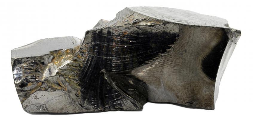 Ce qu'on doit savoir sur la pierre de protection shungite