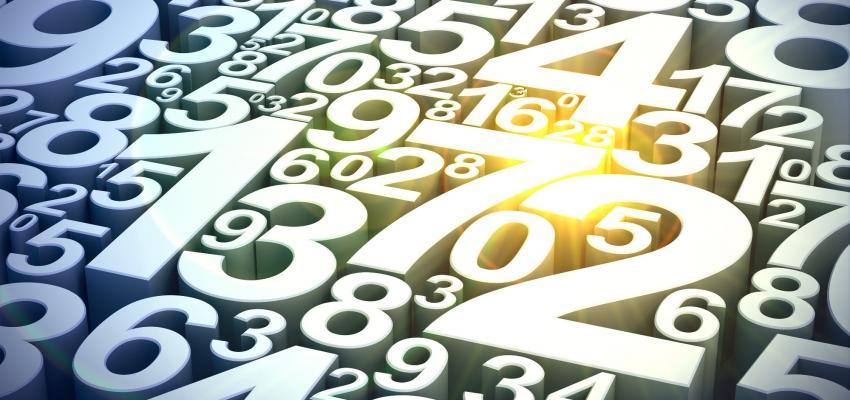 numerologie mois de juin