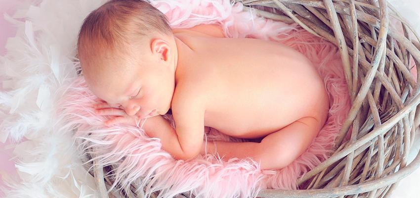 Numérologie des noms : Les caractéristiques des noms de bébé