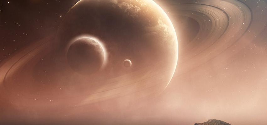 Oracle de Belline : les Lames gouvernées par Jupiter
